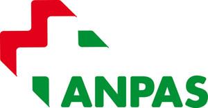 logo ANPAS