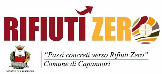 logo RZ Capannori